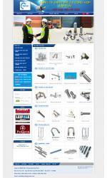 Web giá rẻ vật tư, thiết bị điện