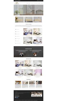 Thiết kế web giá rẻ tư vấn chung cư