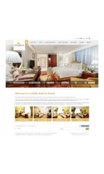 Web giá rẻ khách sạn tại Hà Nội
