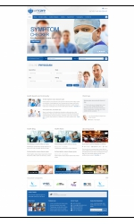 Thiết kế web giá rẻ phân phối sản phẩm
