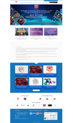 Thiết kế web giá rẻ đá quý