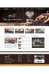 Web cafe
