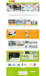 Thiết kế web giá rẻ diễn đàn