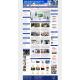 Thiết kế web giá rẻ điện tử