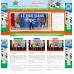Thiết kế web giá rẻ trường học