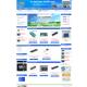Web mẫu bán hàng 02