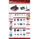 Web mẫu bán hàng 03