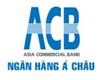 Thanh toán cho Web giá rẻ bằng Ngân hàng ACB